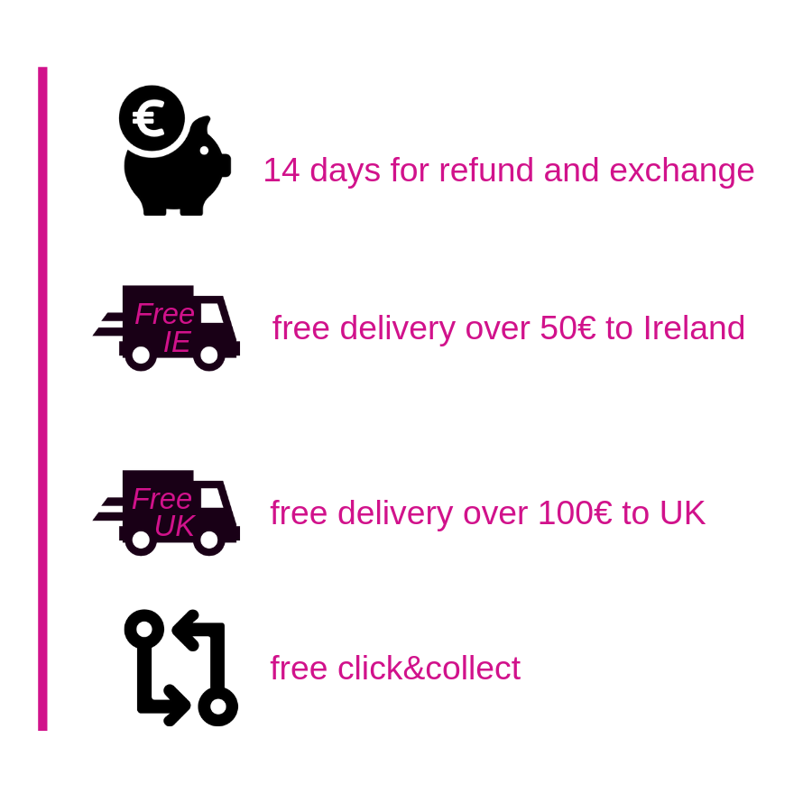 free-delivery-mobile-2