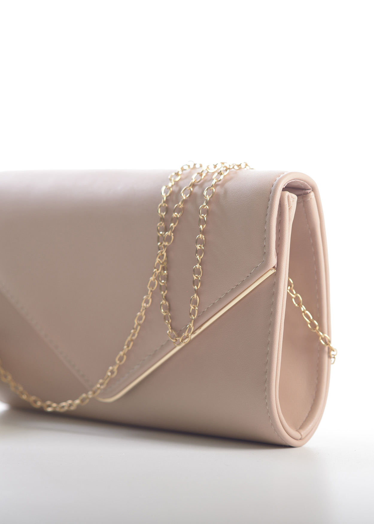 Hot Nude Clutch Bags Images