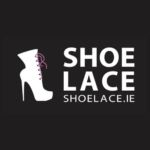Shoelace Athlone